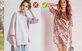 6 sự thay thế cần thiết để chuyển phong cách thời trang từ hè sang thu