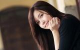Cách chọn chồng khôn ngoan của cô gái 'quá lứa' và cái kết viên mãn