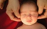 Giúp bé ngủ ngon bằng 7 việc làm siêu đơn giản