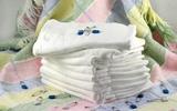 10 món đồ trẻ sơ sinh cần trong giai đoạn đầu đời