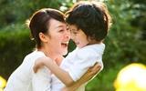 Những câu nói của bố mẹ có tác động mạnh mẽ đến trẻ
