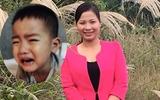 Hà Nội: Mẹ bỏ nhà đi mất tích 4 ngày nay, con trai 5 tuổi khóc hết nước mắt