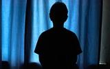 Sốc: Bé trai 11 tuổi nhiều lần tấn công tình dục một bé trai 9 tuổi
