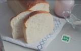 Làm bánh mì gối mềm xốp thơm ngon miễn chê