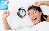 4 việc nếu không làm trước khi ngủ sẽ khiến bạn phải hối hận