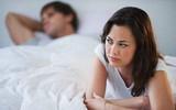 Lời thú nhận của vợ khiến chồng muốn vỡ tim