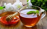 Những thực phẩm nên cho vào trà xanh để phát huy tác dụng chữa bệnh tốt nhất
