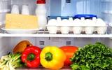 Sử dụng tủ lạnh như thế nào mới đúng cách, đảm bảo sức khỏe cho gia đình bạn?