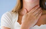 Những chứng bệnh phổ biến trong mùa đông cần biết để phòng tránh