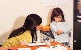 Những sai lầm tuyệt đối không nên mắc phải khi nuôi dạy con