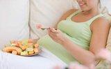 Những thứ mẹ bầu nên ăn để sinh con thông minh