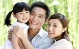 Phải chăng bố mẹ càng đẹp khả năng sinh con gái càng cao?
