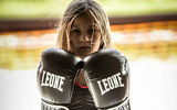 Suy nghĩ của cô bé 9 tuổi khiến các bố mẹ phải ngẫm lại về cách dạy con tự vệ