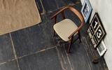 Sàn gỗ ép - giải pháp mới vừa rẻ lại vừa bền đẹp cho ngôi nhà của bạn