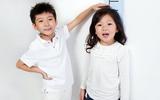 Tư vấn tăng chiều cao cho con