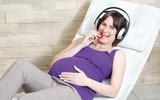 Dinh dưỡng cho từng thời kỳ mang thai