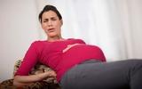 10 cách để bớt đau khi chuyển dạ