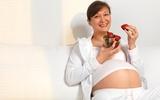 Những loại quả giúp mẹ bầu chống nghén