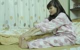 Cách đánh bay chứng chuột rút khi mang bầu