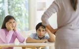 4 cách để cha mẹ không phát điên vì con
