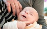 7 thắc mắc về bé sơ sinh mà bố mẹ nào cũng muốn biết