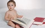 3 lựa chọn tuyệt vời để phát triển trí thông minh cho con