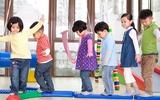 6 bí mật để con bạn trở thành đứa trẻ thông minh