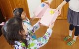 Những tai nạn cười ra nước mắt khi dạy con