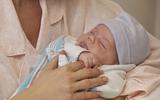 Những lợi ích tuyệt vời của việc sinh thường