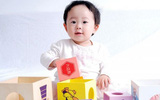 Dạy con thông minh: Mẹ hết cơ hội khi con 3 tuổi?
