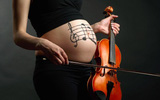 Một vài cách giúp mẹ bầu cân bằng cảm xúc khi mang thai