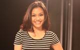 Phương Vy nhận xét thí sinh nữ Vietnam Idol hát như