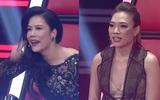 Mỹ Tâm, Thu Phương đau đầu vì thí sinh The Voice
