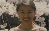 Cô gái Việt thiệt mạng trước ngày cưới trong vụ xả súng đẫm máu ở Mỹ