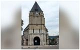 Pháp: Bắn hạ 2 kẻ bắt cóc, cắt cổ dã man con tin trong nhà thờ