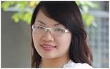 Dạy tiếng Trung, Nga từ lớp 3: Đừng đem trẻ làm chuột bạch như thế hệ 7X, 8X