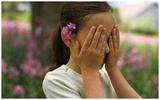 Xôn xao với câu chuyện bé gái 10 tuổi đã mang thai 5 tháng