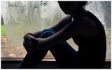 Ghê tởm ông bố hãm hiếp hai con gái ruột trong suốt 14 năm