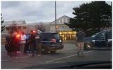 Mỹ: Xả súng tại trung tâm thương mại Washington, 4 người thiệt mạng