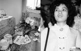 Chân dung kẻ sát nhân máu lạnh sát hại 8 nữ y tá chỉ trong một đêm gây rúng động