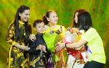 Hồ Văn Cường được khán giả thủ đô yêu thích cuồng nhiệt