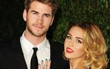 Xôn xao tin Miley Cyrus và Liam Hemsworth đã tái hợp
