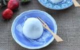 Daifuku Mochi - món bánh trứ danh từ nước Nhật
