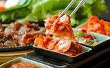 Chỉ bạn cách muối kim chi chua giòn chuẩn ngon của người Hàn Quốc!