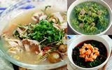 7 món canh ngon nhất định phải nấu trong mùa hè nóng nực