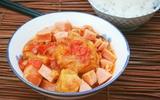 Thêm một món ăn từ đậu phụ ngon mê ly bạn nên làm để cả nhà thưởng thức