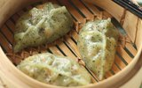 Để giảm cân mà vẫn được ăn ngon miệng, bạn hãy thử ngay món dim sum rau củ nhé!