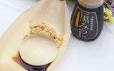 Mẹ Việt ở Nhật chia sẻ cách làm bánh mochi giọt nước đẹp lung linh