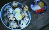 Cách luộc trứng không cần nước sẽ khiến bạn bất ngờ