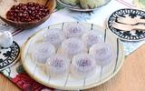 Bánh trung thu trong suốt: Cách làm siêu dễ mà đẹp lại ngon cho mùa Trung thu năm nay